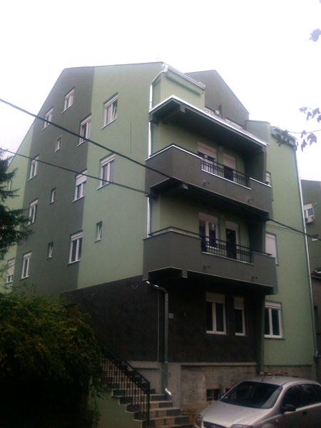 djk3-1.jpg