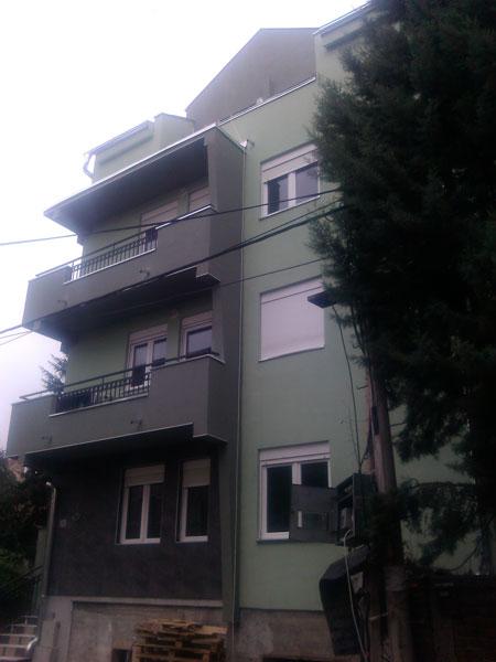 djk3-3.jpg