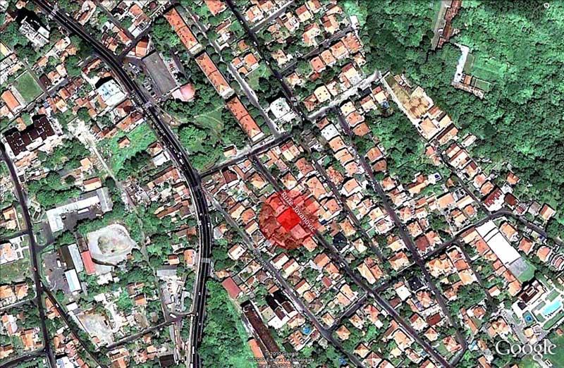 1.-Ruze-mapa.jpg