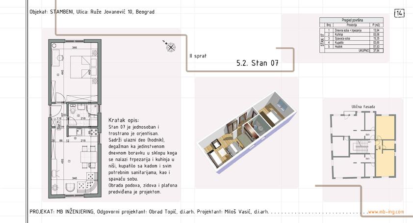 katalog_rj14.jpg