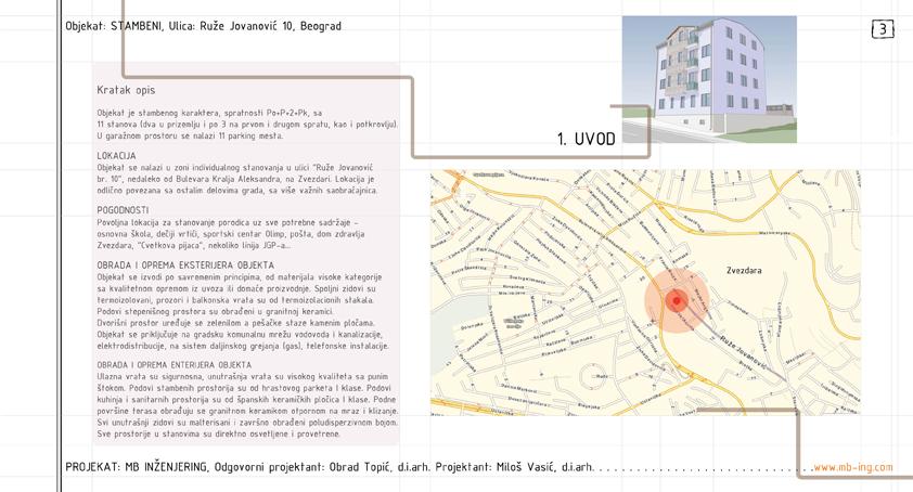 katalog_rj3.jpg