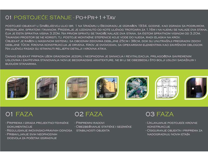 katalog_sindjeliceva_Page_08.jpg